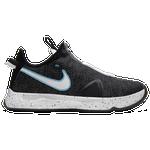 Nike PG 4  - Men's