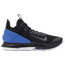 Nike LeBron Witness 4  - Men's