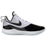 Nike LeBron Witness 3  - Men's