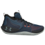 Under Armour Embiid  - Men's