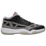 Jordan Retro 11 Low IE  - Men's