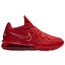 Nike LeBron XVII Low  - Men's