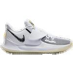 Nike Kyrie Low 3  - Men's