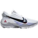 Nike Zoom Freak 2  - Men's