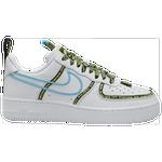 Nike Air Force 1 '07 Premium  - Men's