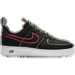 Nike Air Force 1 '07  - Men's
