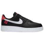 Nike Air Force 1 '07  - Men's