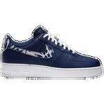 Nike Air Force 1 Premium  - Men's
