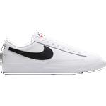 Nike Blazer Low  - Men's