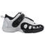 Nike Zoom GP  - Men's