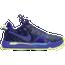 Nike PG 4 Gatorade  - Men's