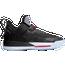 Jordan AJ XXXIII  - Men's