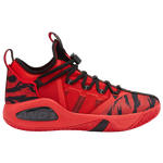 AND1 Attack 2.0  - Men's