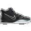 Nike Kyrie 7  - Men's