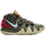 Nike Kybrid S2  - Men's