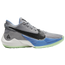 Nike Zoom Freak 2  - Men's