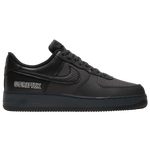 Nike Air Force 1 GTX  - Men's