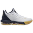 Nike LeBron XVI Low  - Men's