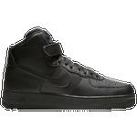 Nike Air Force 1 High  - Men's
