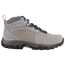 Columbia Newton Ridge II Suede - Men's
