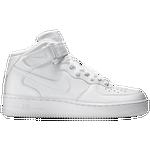 Nike Air Force 1 Mid  - Men's