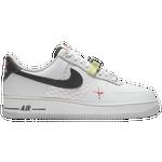 Nike Air Force 1 Go Outside  - Men's