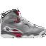 Jordan Retro 8  - Men's