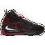 Nike LeBron XVII  - Men's
