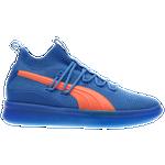 sports shoes 98d30 e00b7 PUMA Clyde Court - Men's