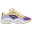 Reebok Question Low  - Men's