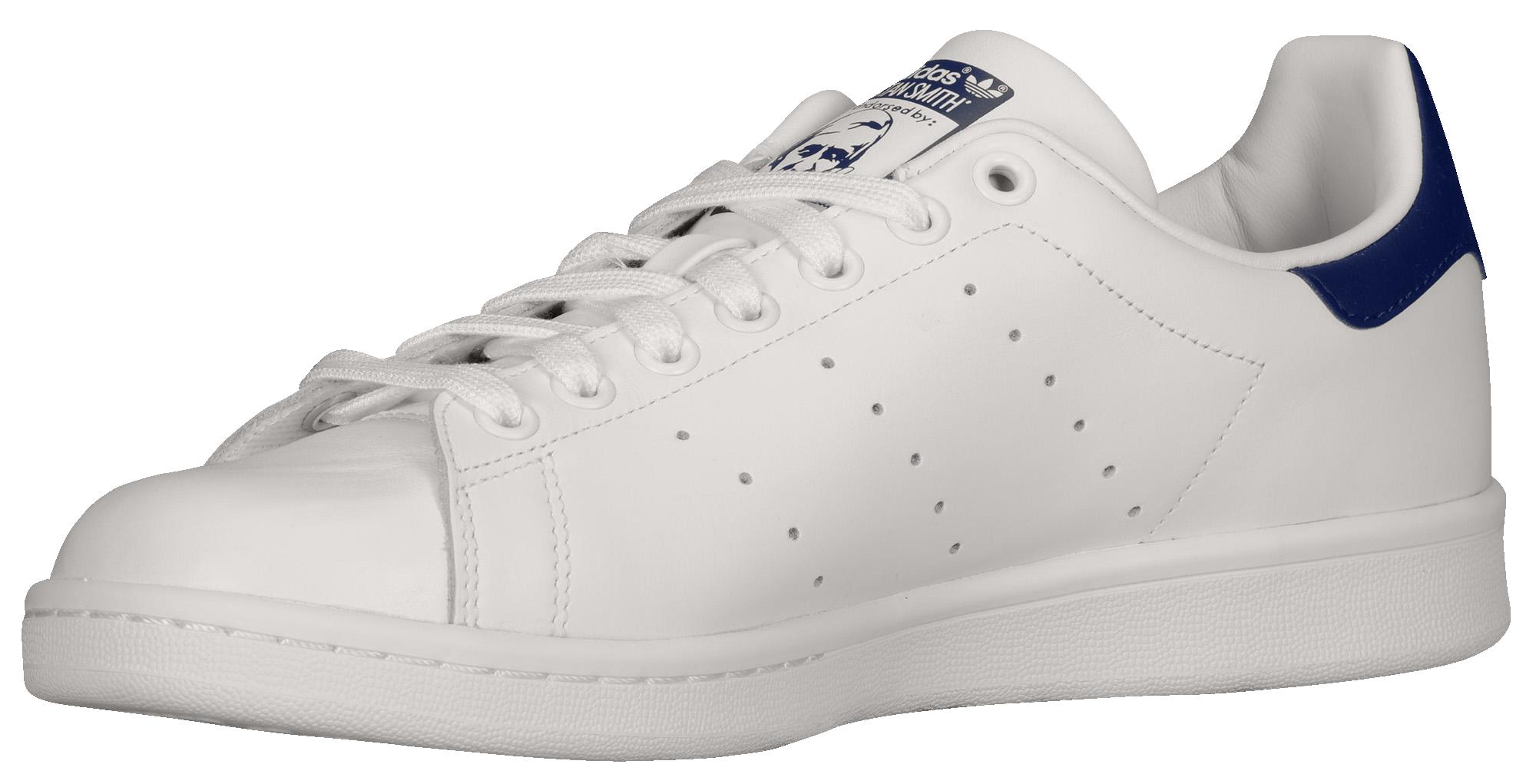 new style b1c86 7311f adidas Originals Stan Smith - Men's