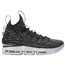 Nike LeBron 15  - Men's