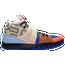 Nike Kyrie 3  - Men's