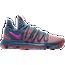 Nike KD X  - Men's