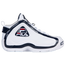 Fila Grant Hill 96  - Men's