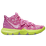 Nike Kyrie 5  - Men's