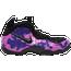 Nike Air Foamposite Pro  - Men's