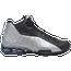 Nike Shox BB4  - Men's
