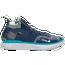 Nike KD 11  - Men's