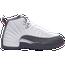 Jordan Retro 12  - Men's