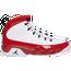 Jordan Retro 9  - Men's