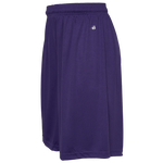 "Badger Sportswear Team B-Core 9"" Shorts - Men's"