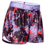 Under Armour Play Up Printed Shorts - Girls' Grade School