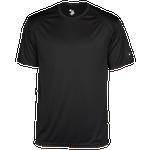 Badger Sportswear Badger T-Shirt