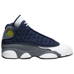 Jordan Retro 13 Shoes | Foot Locker