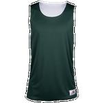 Badger Sportswear B-Core Reversible Tank - Men's