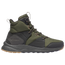 Columbia SH/FT Boots - Men's