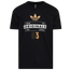 adidas Originals True To The Game T-Shirt - Men's