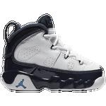 new concept 11daa 2bd1c Jordan Retro 9 - Boys' Toddler