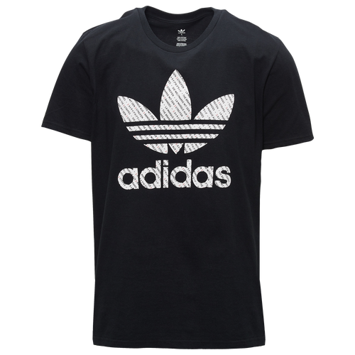 Your new favorite tee is right here: the adidas Originals Berlin Tokyo T-Shirt. Features screen printed graphics on the front. 100% cotton. Imported.